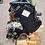 Moteur complet FIAT DUCATO 2.3 JTD F1AE0481D