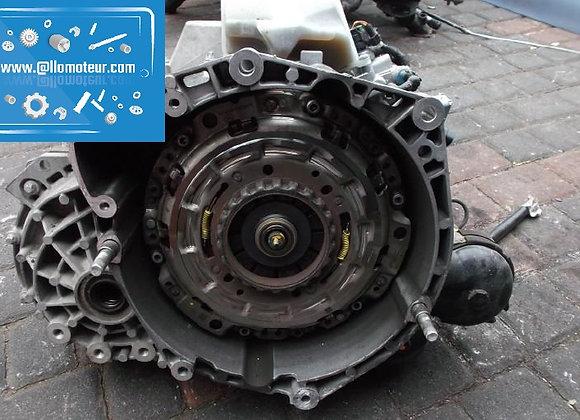 Boite de vitesse auto ALFA ROMEO GIULIETTA 2.0 JTDM