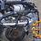 AUDI S8 A8 D3 BMS V10 5.2