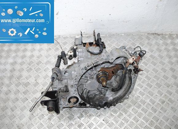 Boite de vitesse manuelle AVENSIS T25 2.0 D4D