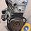Thumbnail: Bare block cylinder head ALFA ROMEO 2.0 JTS