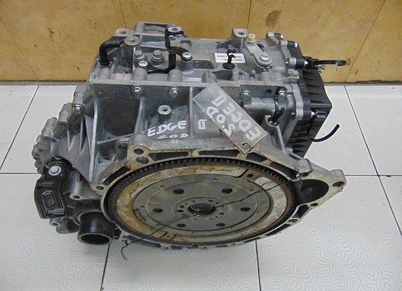 Boite de vitesse auto FORD EDGE II 2.0TDCI