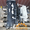 Bloc moteur nu HYUNDAI KIA 2.0 G4GC