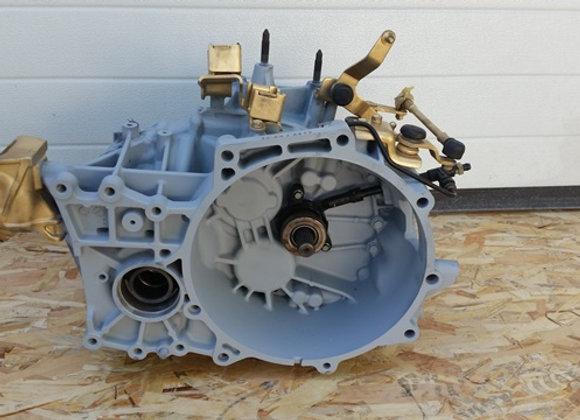 Boite de vitesse auto CITROEN C- CROSSER 2.0 HDI