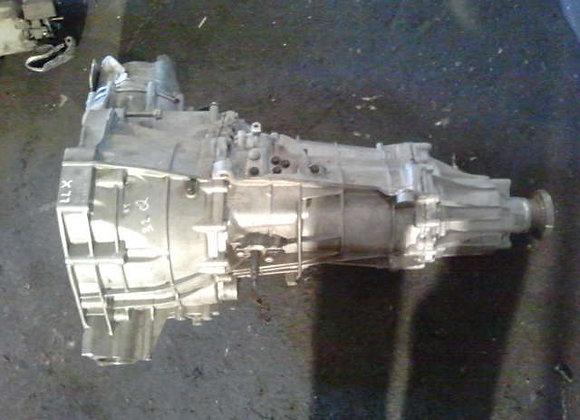 Boite de vitesse AUDI A4 8K0 A5 3.2FSI