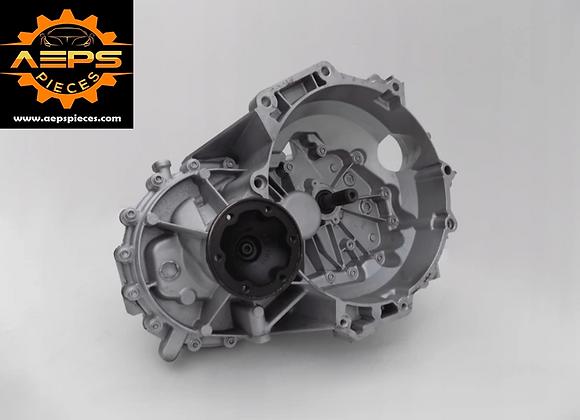 Boite de vitesse manuelle VW 1.4TSI LHY