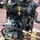 Moteur complet VW AUDI 1.4 TDI AMF