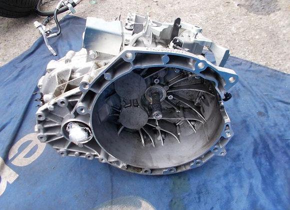 Boite de vitesse FORD FOCUS III MK3 RS 2.3 ECOBOOST