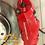 Disques de frein avant complet PORSCHE PANAMERA 971 TURBO