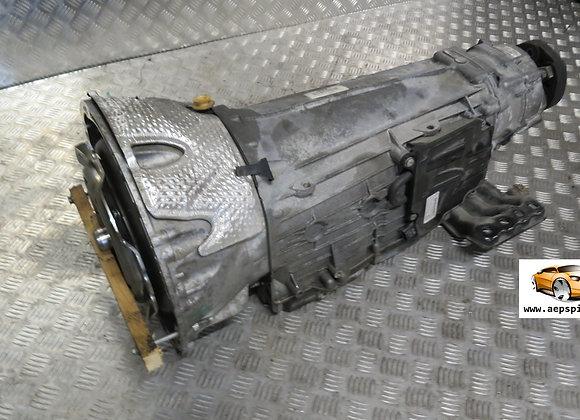 Boite de vitesse auto MERCEDES CLS 350CDI W218