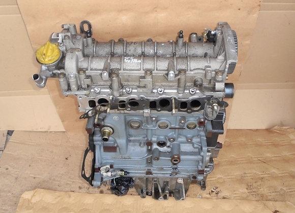 Bloc moteur OPEL VECTRA 1.9CDTI