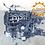 Moteur complet BMW SERIE 2 2.0D F46 B47C20A
