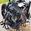 Moteur complet FIAT DUCATO 2.3MJTD F1AE0481D