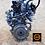 Thumbnail: Moteur complet FIAT 1.3JTD 199A3000 EURO4