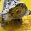 Boite de vitesses automatique AUDI Q5 3.0 TDI NVZ