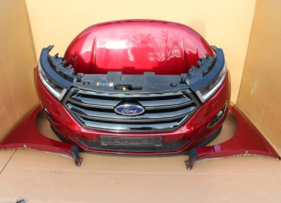 Face avant complete FORD EDGE aepspieces