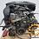 Moteur complet BMW X5 E70 3.0 D M57D30 306D5 286 CV