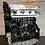 Thumbnail: Bloßer Motorblockzylinderkopf AUDI VW 2.0TDI CBAB