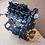 Bloc moteur nu culasse FORD CONNECT MK2 1.5 TDCI EURO6 XWDB