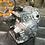 Thumbnail: Boite de vitesse auto VW TIGUAN 2.5TDI