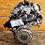 Moteur complet VW AUDI 1.4 TDI CUS