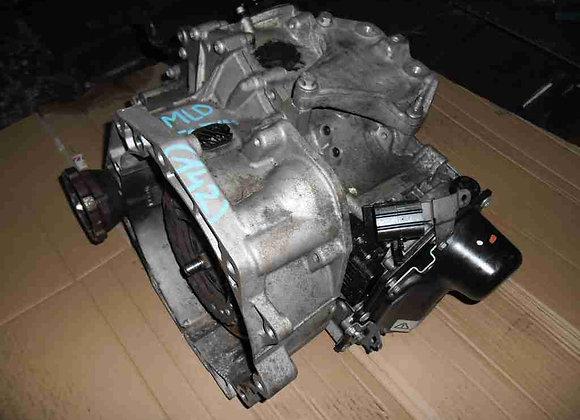 Boite de vitesse VW  DSG 7B MLD 1.4 TSI