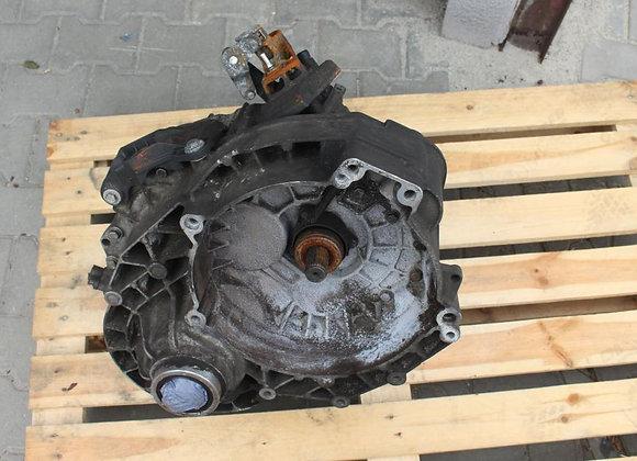 Boite de vitesse T5 2,5TDI