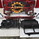 Face avant complete FORD FOCUS MK3