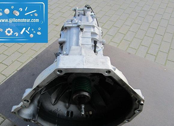 Boite de vitesse manuelle FORD MUSTANG 5.0L