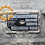 Boite de vitesses automatique VW TOUAREG 4.2TDI NXN