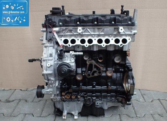 Bloc moteur nu HYUNDAI 1.6 CRDI D4FB