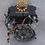Moteur complet  BMW M5 5.0 V10 S85B50A