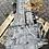 Boite de vitesses automatique AUDI A4 B9 2.0 TDI PHN