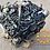 Thumbnail: Moteur complet AUDI 2.7TDI BSG