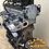 Bloc moteur nu culasse VW AUDI 2.0 TDI CFF