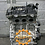 Thumbnail: Bloc moteur nu culasse MINI COOPER 1.5 TURBO B38A15A