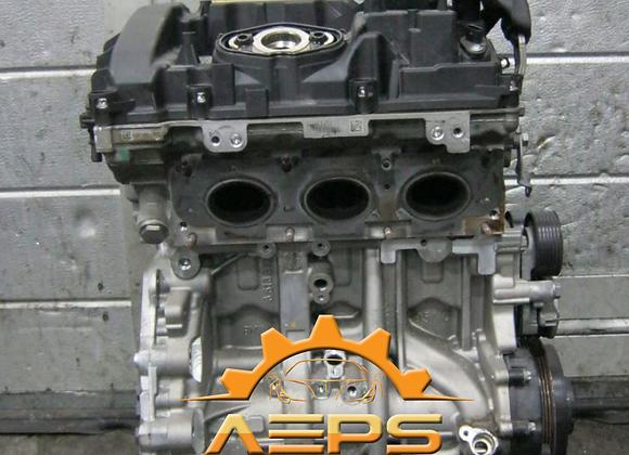Bloc moteur nu culasse MINI COOPER 1.5 TURBO B38A15A