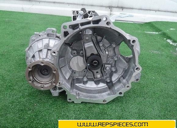 Boite manuelle VW TOURAN  III 1.4TSI