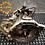 Boite de vitesses manuelle RENAULT MASTER II 2.5 DCI PK5 008