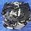 Thumbnail: Moteur complet MERCEDES S 3.0 v6 350 CDI