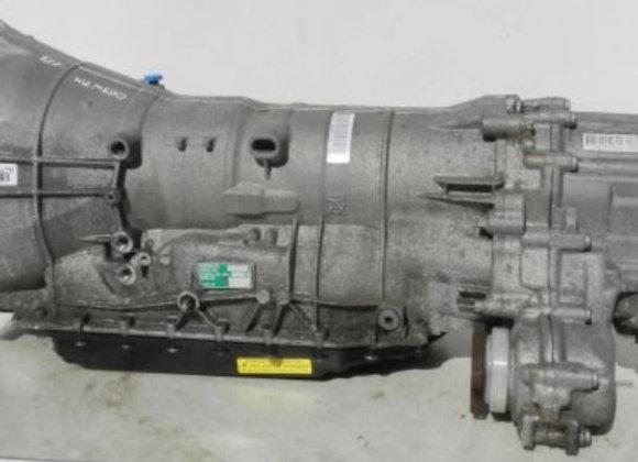 Boite de vitesses auto BMW X1 e84 2.0d 6HP19 4x4