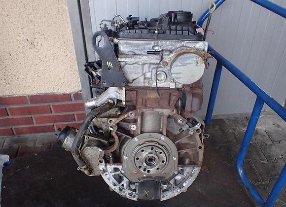 Bloc moteur nu culasse FORD RANGER 2.2TDCI QJ2R