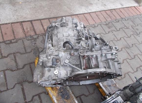 Boite auto NISSAN MURANO 3.5 V6 Z50