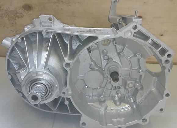 Boite de vitesse VW TRANSPORTER T5 1,9 TDI JQT
