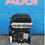 Thumbnail: Bloc moteur nu culasse AUDI 1.9TDI BXF