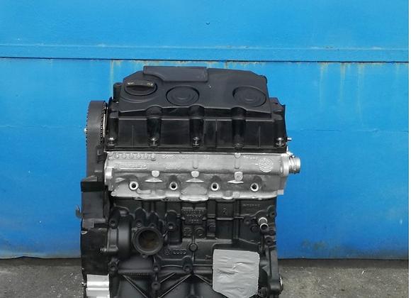 Bloc moteur nu culasse AUDI 1.9TDI BXF