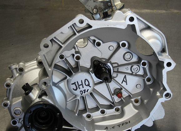 Boite de vitesse manuelle VW 1.4 JHQ