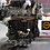Thumbnail: Bare block cylinder head RENAULT MASTER 2.3 DCI M9TA676