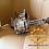 Boite de vitesse manuelle VW T4 2.5 TDI EWB