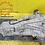 Boite de vitesses automatique AUDI Q5 3.0 TDI NVZ CCWA